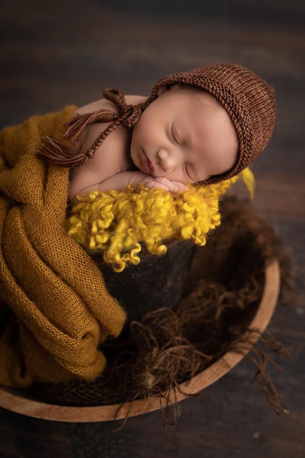 neugeborene-fotografin-trier