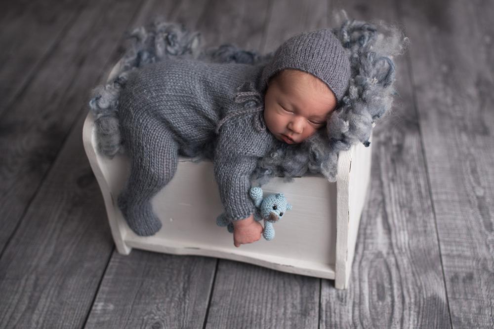 neugeborenefotografie-echternach-luxembourg