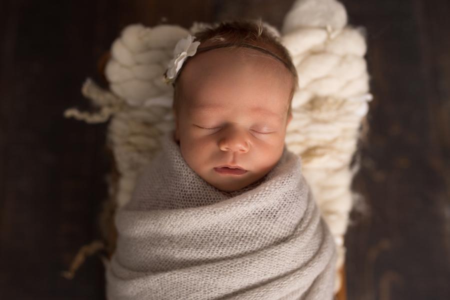 Neugeborene-photoshooting-norden-luxembourg