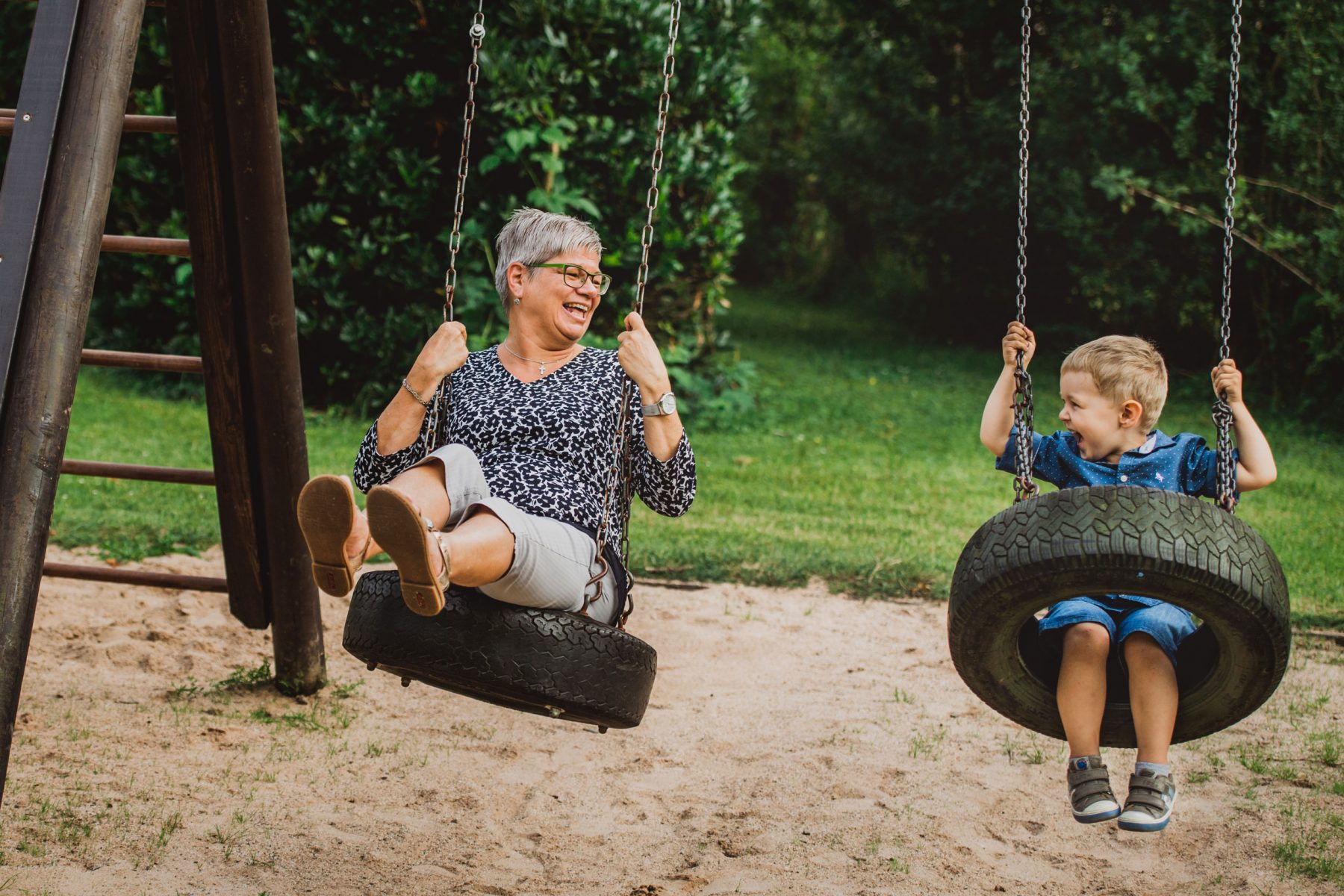 Lifestyle portraits familien familie family familienfotograf luxembourg belgien schweiz