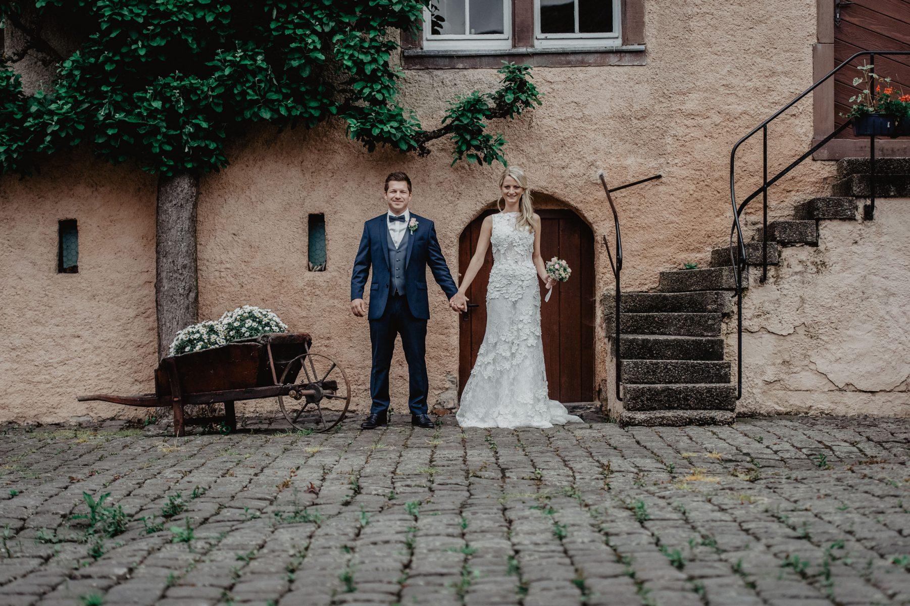 Couple wedding engagement weddingphotographer hochzeit hochzeitsfotograf pärchen pärchenbilder engagementphotos luxembourg belgien schweiz