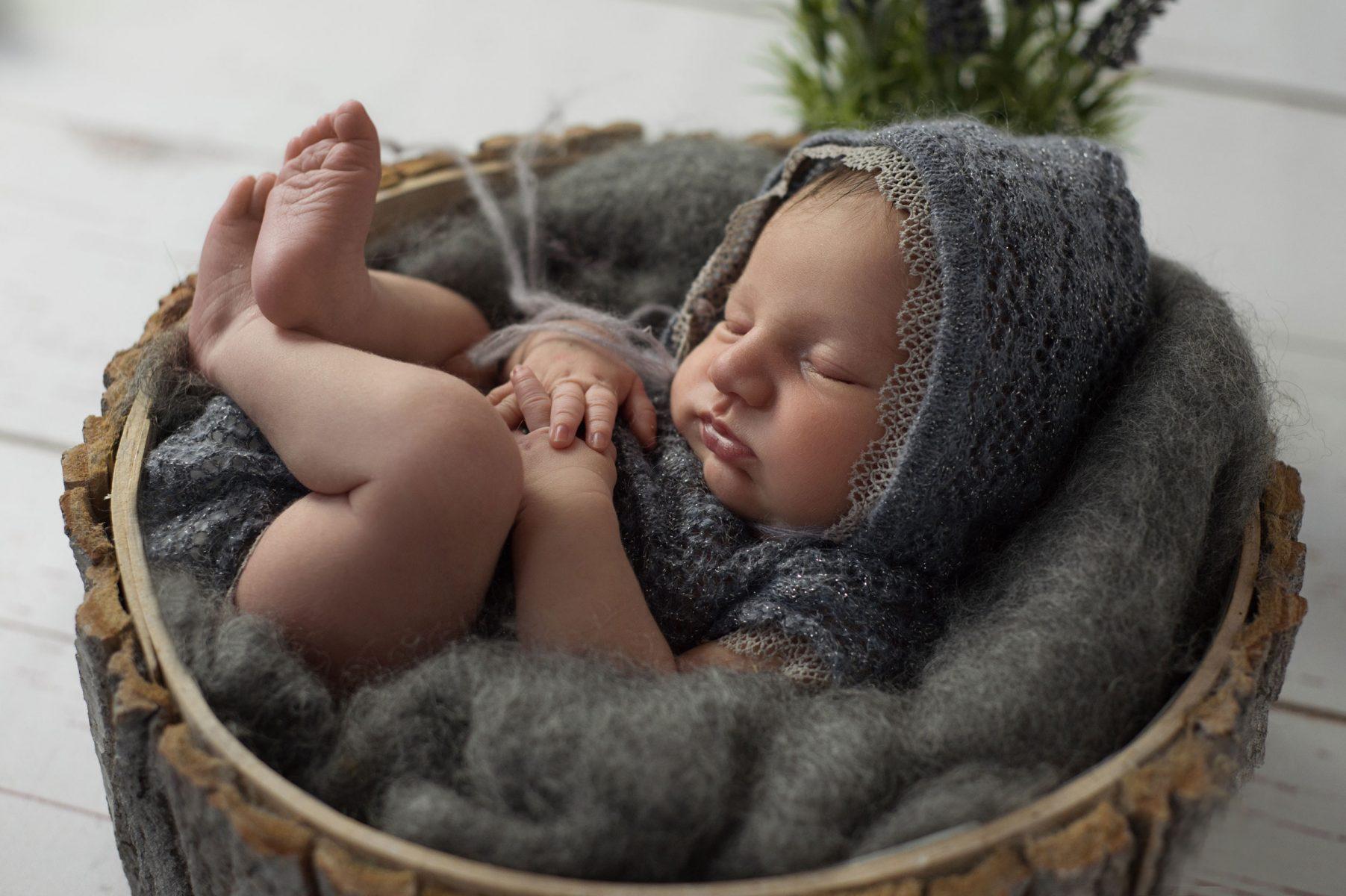 neugeborene newborn babyfotograf neugeborenefotograf newbornphotographer schwangerschaft maternity pregnancy schwangerschaftsfotograf luxembourg belgien schweiz