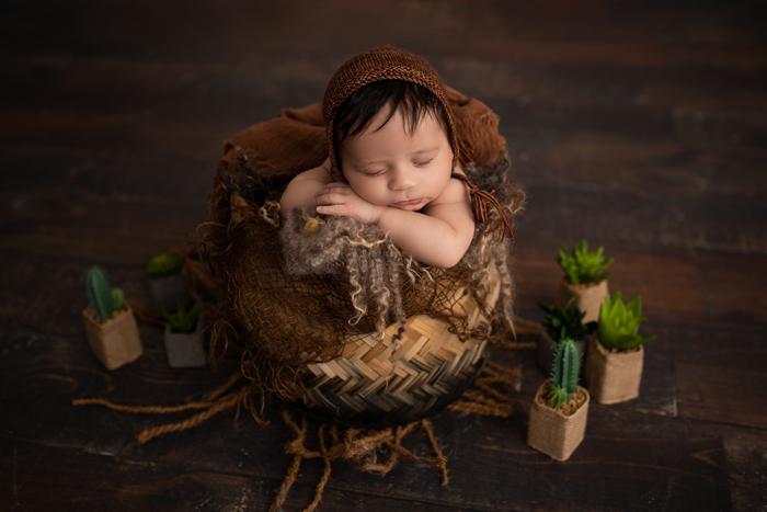 Newborn-photographer-luxembourg-city