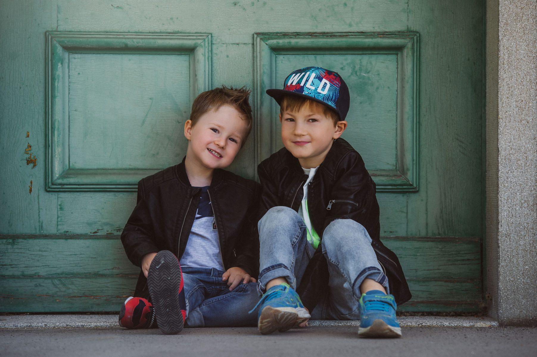 portrait lifestlye lifestylephotographer beautyportrait luxembourg portrait luxembourg kids kidsphotography kinder kinderfotografie