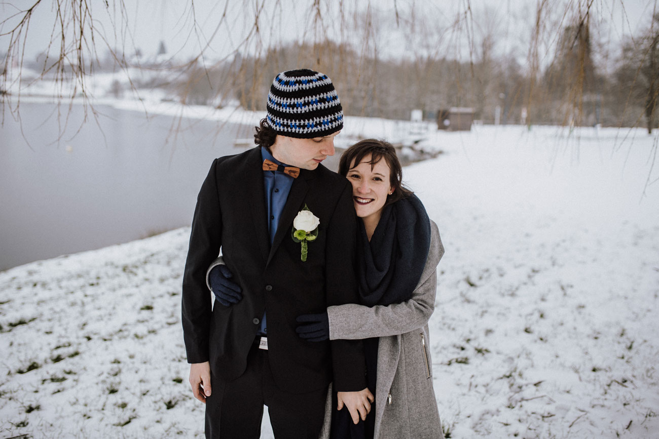 Winterwedding_Weiswampach_DSC_7961