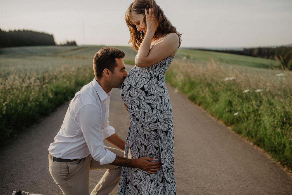 Schwangerschaftsphotoshooting-Diekirch-Schwangerschaft