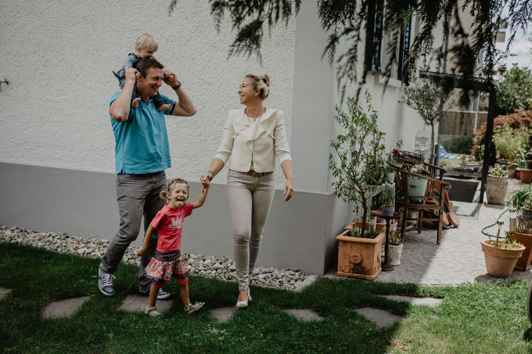 Family familyphotoshooting familie familienfotos familienfotograf happyfamily kinder kinderfotograd lifestyle