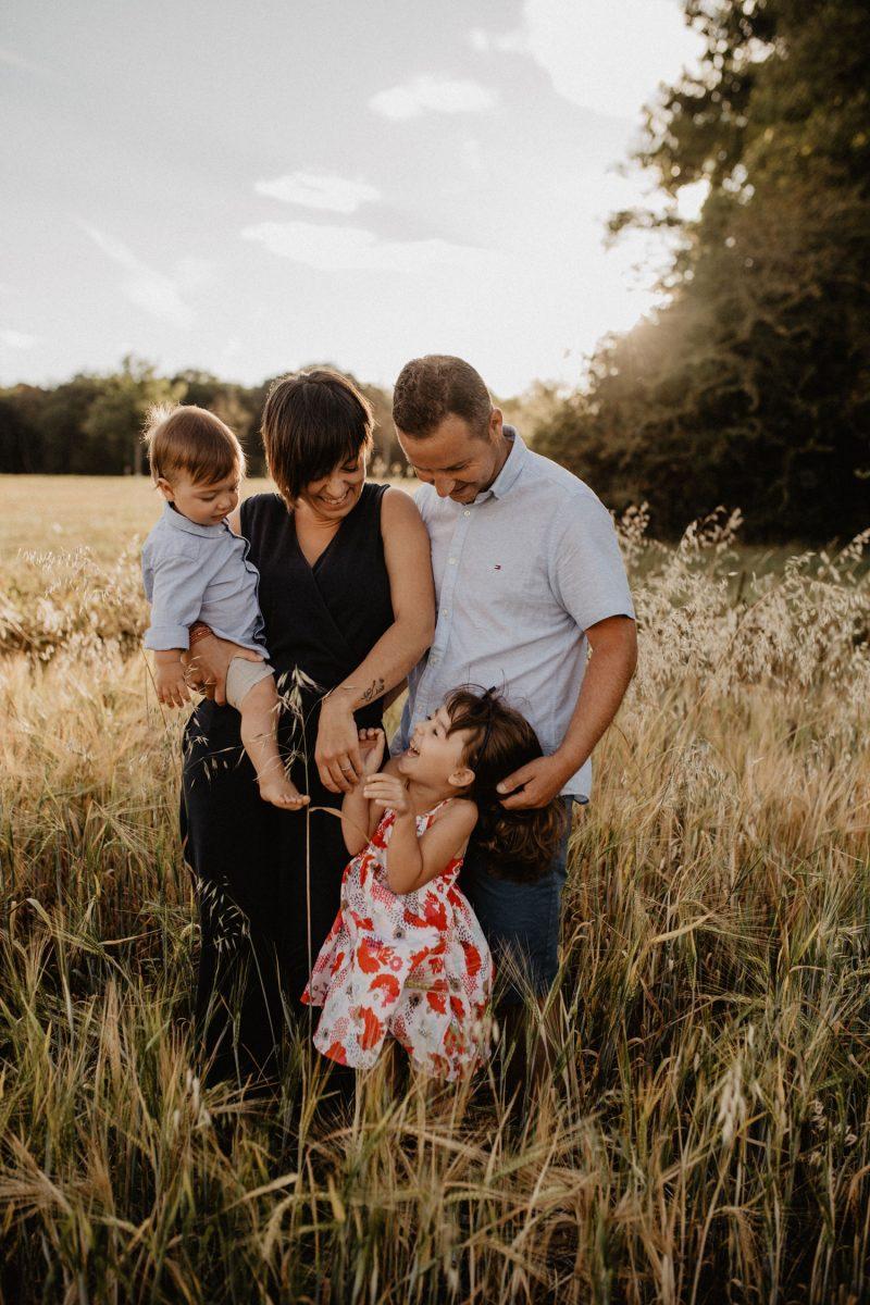 family photoshooting berdorf luxembourg