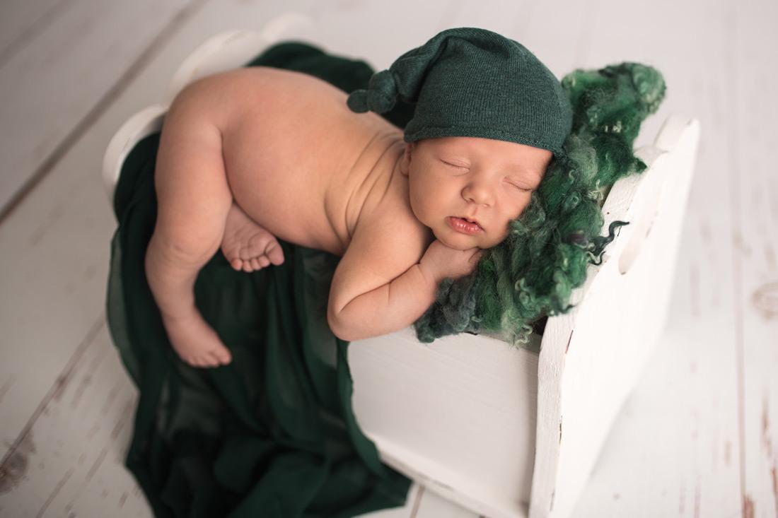 Neugeborenefotografie-luxembourg-babymats