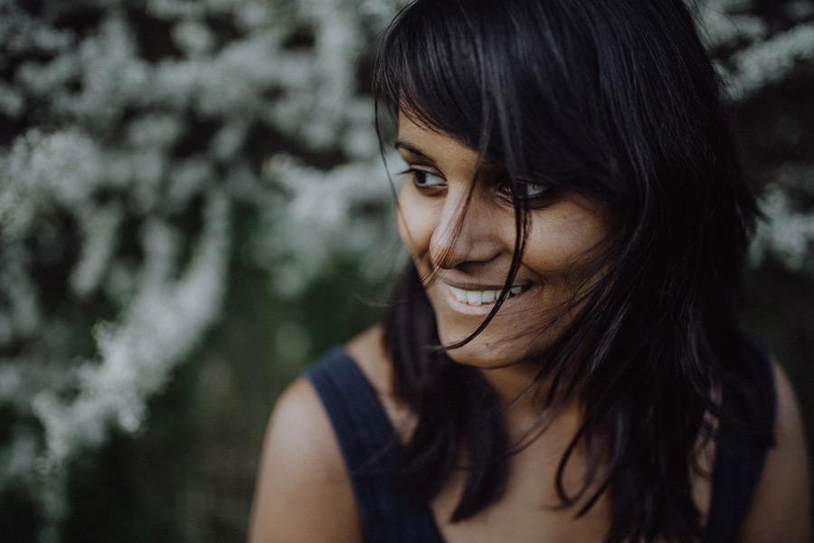 Portraitfotografie-luxembourg-jeniska