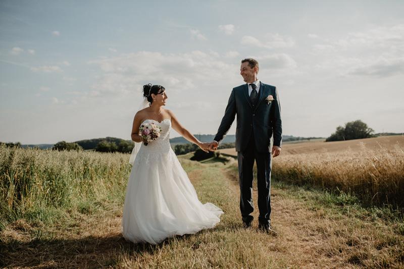 Wedding-Norden-Luxembourg-Hochzeit