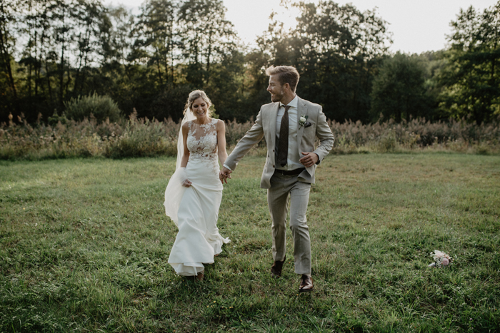 candid-wedding-photographer-luxembourg