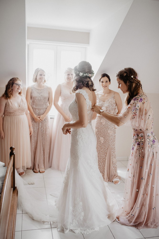 gettingready-luxembourg-wedding