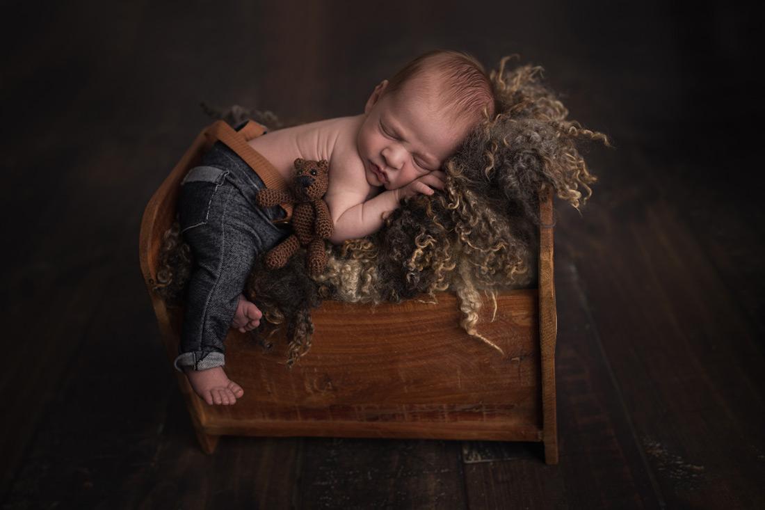 neugeborenefotografie-luxembourg-bitburg