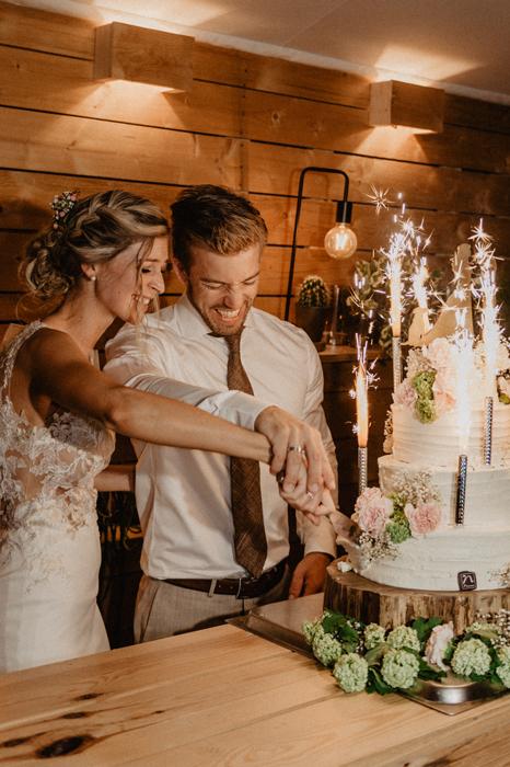 weddingcake-luxembourg-photographer