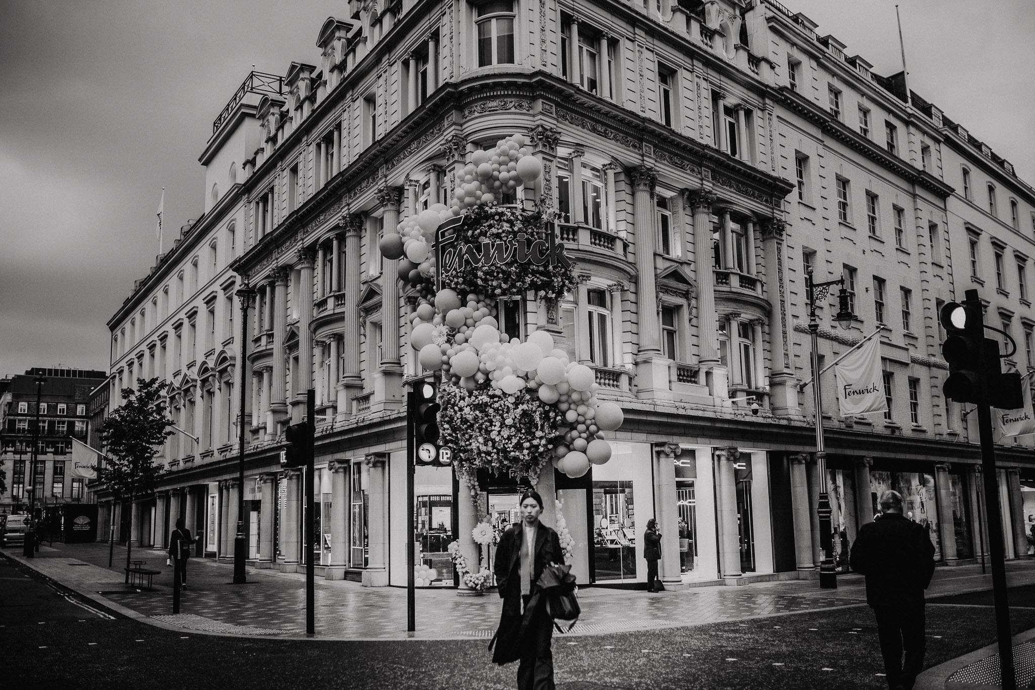 London-Traveltips-4174