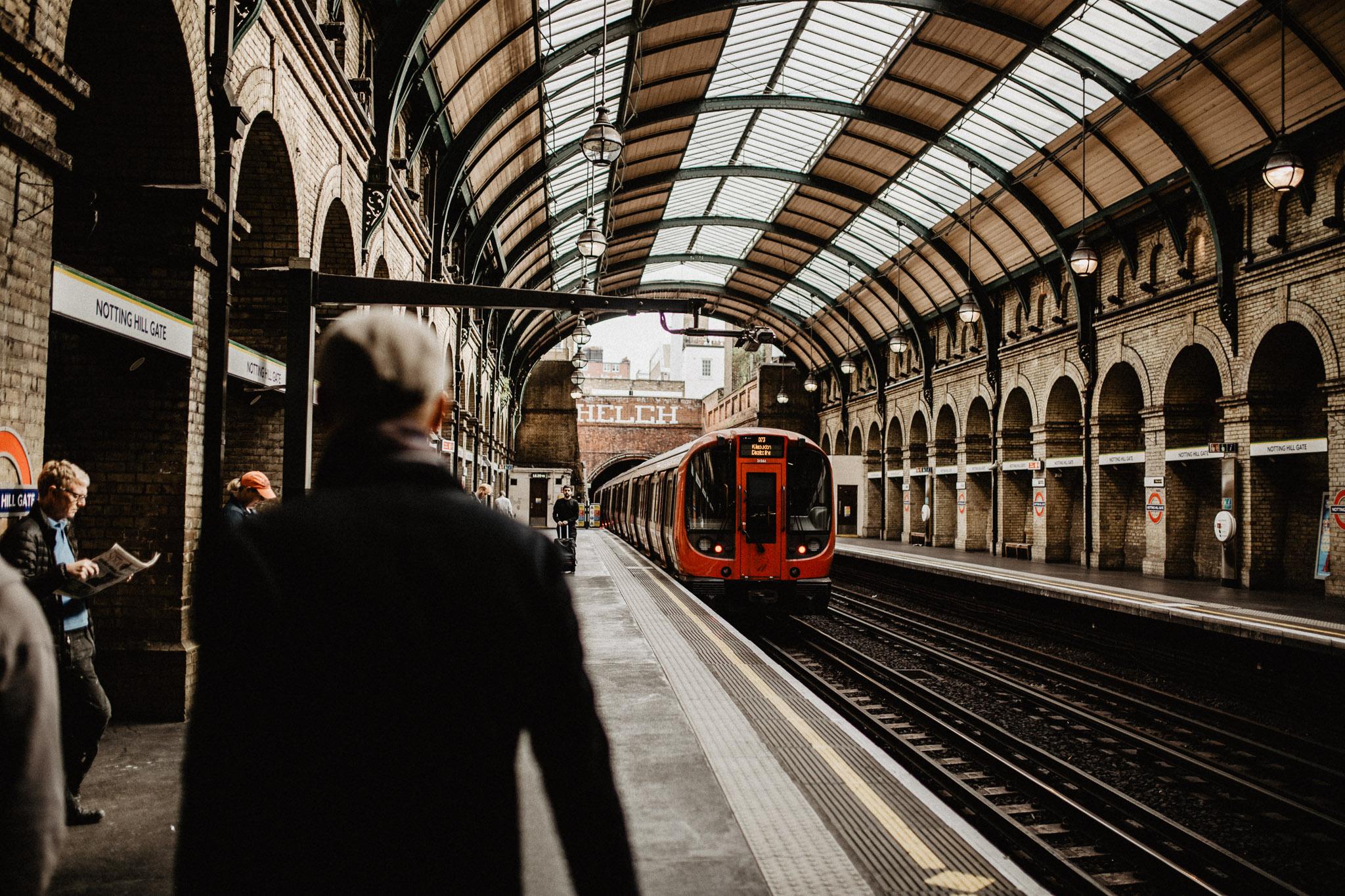 London-Traveltips-4350