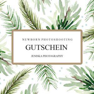 gutschein-newborn-fotografie